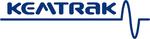 Kemtrak_Logo.png