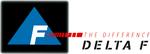 Delta-F_Logo_01.png
