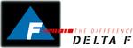 Delta-F_Logo.png