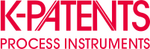 K-Patents_Logo_04.png
