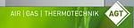 AGT-Logo.jpg
