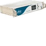 Sensitive Multi-Gas Analyser ENVI-VOC