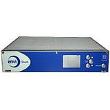Continuous Emission Monitoring ENVI-Stack