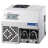 Sample Gas Cooler MAK10