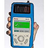 TruScan RM Handheld for Pharmaceutical Raw Material Identification