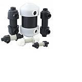 Perma Pure Humidifiers