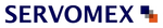Servomex_Logo_10.png