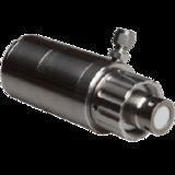 Dextens Conductivity Sensor (CO2/N2/H2)