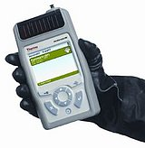 FirstDefender RM Chemical and Explosives Identification