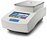 Easy to use automatic Refractometer J-47