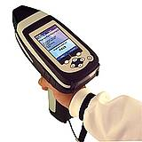 microPHAZIR Rx Handheld NIR for Raw Material Identification