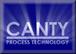 Canty_Logo_06.png