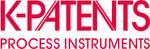 K-Patents_Logo_02.png