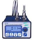 Portable Dewpoint Meter XPDM