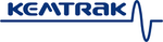 Kemtrak_Logo_02.png