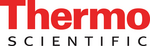 Thermo_Logo_01.png