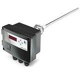 PCME LeakAlert 73 Dust / Filter Monitor