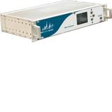 Ultra-low level Gas Detection ENVI-Air
