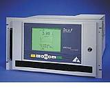 Moisture Analyser DF-740 Series