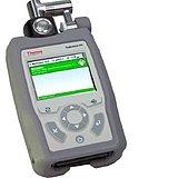 TruDefender FTX - Mobile FTIR