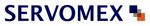 Servomex_Logo.png