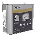OxyDetect