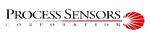 PSC_Logo_01.png