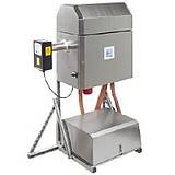 PCME Wet Stack Dust Monitor 181WS
