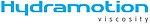 hydramotion_logo.jpg