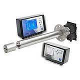 PCME QAL 181 Approved Dust Measurement System