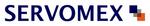 Servomex_Logo_20.png
