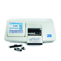 Autopol V+ Automatic Polarimeter