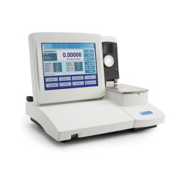 J-457 Automatic Refractometer with SmartMeasure