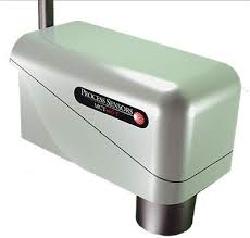 Process Sensors MCT460 NIR Transmitter
