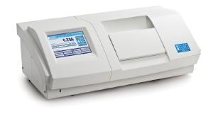 Autopol IV Automatic Polarimeter
