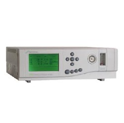 Continuous Emissions Analyser Servomex 4900